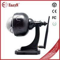 EasyN 1BF 1.3MP 1280*960 960P Outdoor PTZ IP Network Dome Camera Waterproof H.264 P2P 3X Digita Zoom