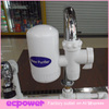 Free Shipping  Home Cartridge Ceramic Faucet  Tap water purifier Water Filter