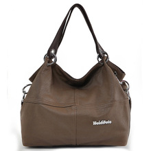womens handbags leather promotion