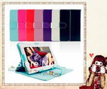 9inch tablet covers price