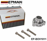 EPMAN - Blow Off Adaptor For BMW Mini Cooper S and Peugeot 1.6 Turbo engines EP-BOV1011