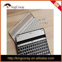 For iPad2 Blueteeth Keyboard Case