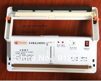 NEWEST Mini Vacuum sealer,  vacuum packing machine, Plastic Bag Sealing Machine