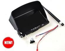 popular wireless av receiver