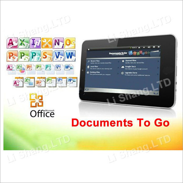 "Top Quality 10.2"" Tablet PC,Flytouch 8,Superpad 8,Android 4.0.4 ICS, 32GB, 1.2GHZ 1GB DDR3(China (Mainland))"