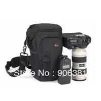 Lowepro Toploader pro 75 AW 75AW Camera Bag A07AAFA001