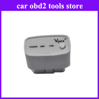 Top Quality Mini ELM 327 Vgate ELM327  Icar Diagnostic Interface with Switch