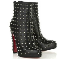 designer boots for women promotion
