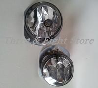 MERCEDES BENZ AMG PROJECTOR FOG LIGHTS W204 R230 W216 W164 W211 07+