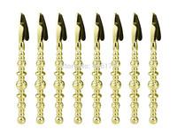 Bracelet Buddy 25pcs, free shipment