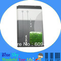 2pcs/lot  Lithium battery BL-5C BL 5C battery  for nokia phone 5130 6230i 1100 1108 1110 1112(China (Mainland))
