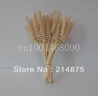 1000 /pcs/lot Curly &Natural  Rattan stick/reed stick/reed diffuser/diffuser for reed diffuser
