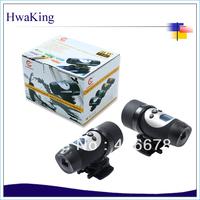 Free shipping portable extreme sport gopro Sport camera Mini DV RAMOS IDV D9 waterproof MINI DV CAMCORDER