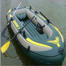 popular intex seahawk