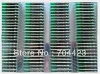 Free shipping 150Mbps WiFi module BL-L02-2M(T) RT3070 chip Wireless lan card module