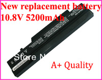 New 6Cell 5200mAh Laptop Battery BTP-BAK8 BTP-B4K8 BTP-B5K8 for Fujitsu Amilo Pro V3405 V3505 V3525 V8210 Series + Mail