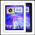 wholesale Onda V972 AllWinnder A31 Quad core Android 4.1 Tablet PC 9.7&quot; Retina Display  2048x1536 Dual Cameras 16GB/32GB
