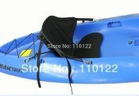 Y06012  Free Shipping kayak backrest boat seat fishing boat seat canoe seat