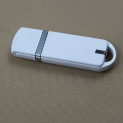 Freeshipping!Hotselling! usb gift 1g,2g,4g,8g,16g,32g customized multi-function flash driver,usb memory card with solar power(China (Mainland))