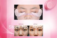 7038 GOOD QUALITY & HOT SELLING NO SIDE EFFECT eye slacker for eye beauty