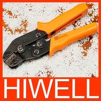 2014 Freeshipping Carbon Steel Mini Pliers Time-limited Hot Sale Pliers Ferramenta Tool Herramientas Tab Tools Sn-28b