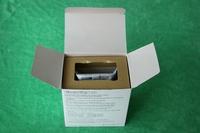 Free Shipping 100% New QY6-0064 Printer Head for Canon iX4000/iX5000/iP3000/PIXUS560i/850i/MP700/MP710/MP730/MP740/i560/i850