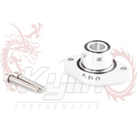 KYLIN STORE ---  Blow Off Adaptor for VAG 1.4 TSi engines