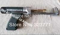Drawn arc stud welding gun max.25mm stud welding