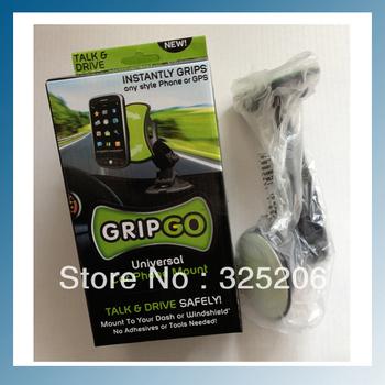 Gripgo,Mobile phone holder