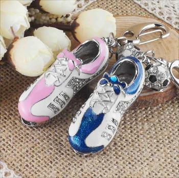 Retail/wholesale/drop shipping Flash Memory sneakers Jewelry usb flash drives  2GB 4GB 8GB 16GB 32GB 64GB Usb Pendrive F-H023