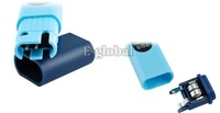 Cheap Mini Digital TDS Meter Tester Water Quality Filter Pen Blue Free Shipping 1073