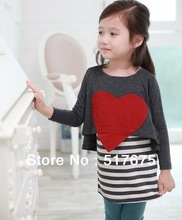 popular children clothing wholesaler