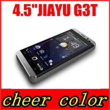 popular google phone g3