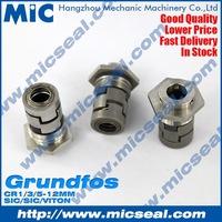 Mechanical seal Grundfos pumps 12mm Cartridge Seal