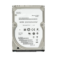 "Original brand 5400.6 500GB 5400 rpm 8MB Cache 2.5"" SATAII 3.0Gb/s Internal Notebook Hard Drive ST9500325AS laptop hdd"