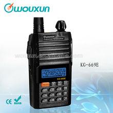 wholesale ham radios