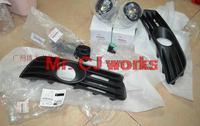 us $ 168 valeo Fog Lamp for Suzuki Kizashi with Switch Wire harness Bulbs Screws years  2011-  6 PCS 35501-57L01  35502-57L01