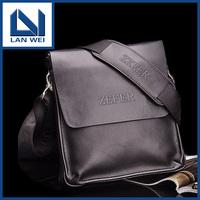 2014 New Arrival Sale Handbags Handbag Bolsa free Shipping + High Quality! Man Bag Male Shoulder Briefcase Messenger Men's C123