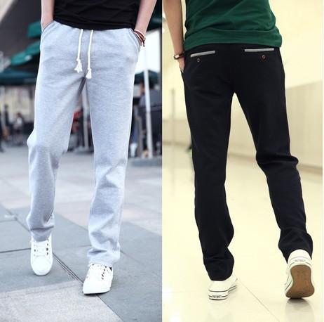 Мужские штаны Made in