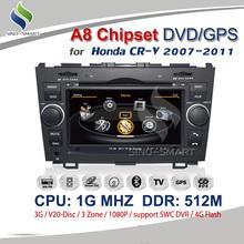 wholesale car dvd gps wifi