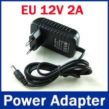 popular power adapter 12v 2a