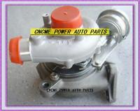 TURBO GT1749V VNT 454231 454231-5007S Turbine Turbocharger For AUDI A4 B5 B6 A6 C5 Volkswagen VW passat B5 AHH AFN 1.9L TDI