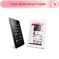 """Ainol Novo7 Venus/Myth 7""""  Quad core  tablet IPS 1280x800 1GB 16GB Android 4.1 1.5GHZ Dual Camera HDMI"""