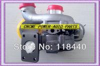TURBO GT2052V 454135-5010S 059145701S Turbocharger For Audi A4 A6 A8/Skoda Superb I/VW Volkswagen Passat B5 2.5L TDI AKE/BDH/BAU