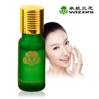 Face keep Water Oils Good for Figure  Free shipping Essential Oil F28 10ML