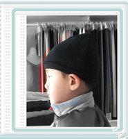 baby cap