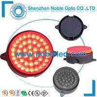 NBJD100- led traffic signal core