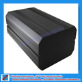 New Aluminum Project Box Enclosure Case Electronic DIY Case 160*94-250mm  (WxHxL)