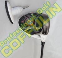 New R1 Golf Driver 8-12loft With RIP Phenom 55g Graphite Shaft R Flex Golf Club Headcover 1PC