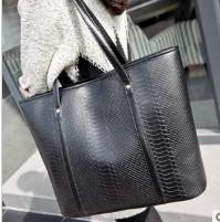 desigual handbag 2013 new  women handbags fashion leather vintage bags messenger bag wholesale , free shipping QHS1